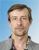 Michal Šopoň